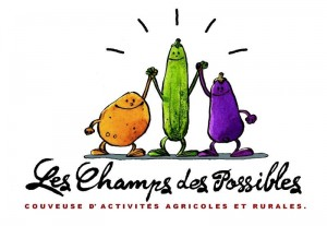 champsdespossibles