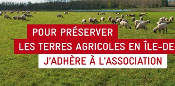 CAMPAGNE D'ADHESION 2014