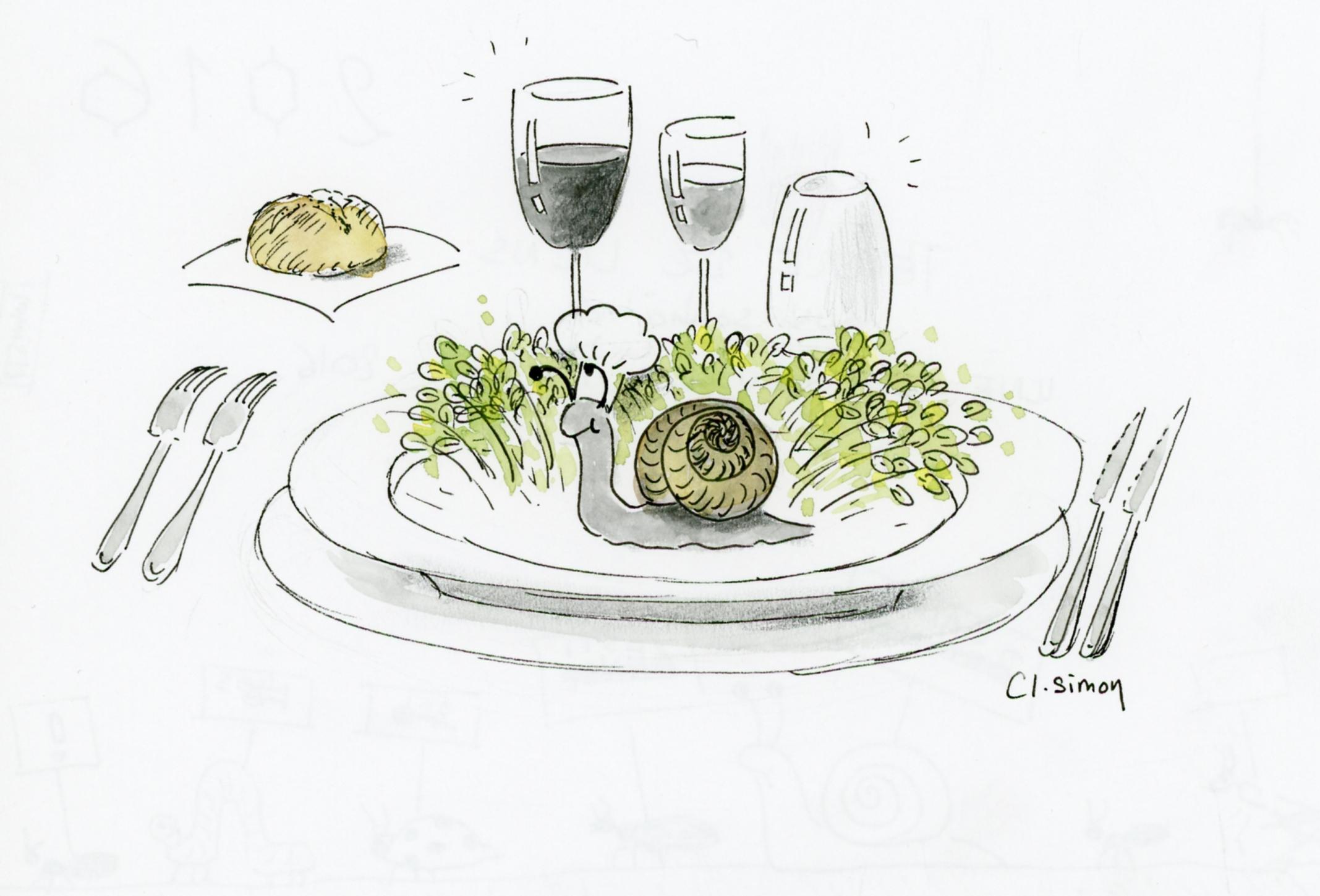 francilien slowfood002