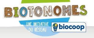logos biotonomes