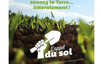 Donnons un droit au sol !