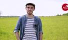 Une ferme de plus en Île-de-France : participez à la collecte !