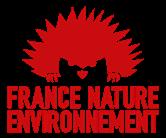Conférence//Protection de l'eau et activité agricole