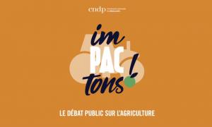 PAC : suivez l'élaboration des poliques agricoles européennes
